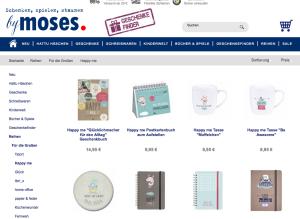 http://shop.moses-verlag.de/happy-me-87401900/