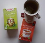 Tea time #95