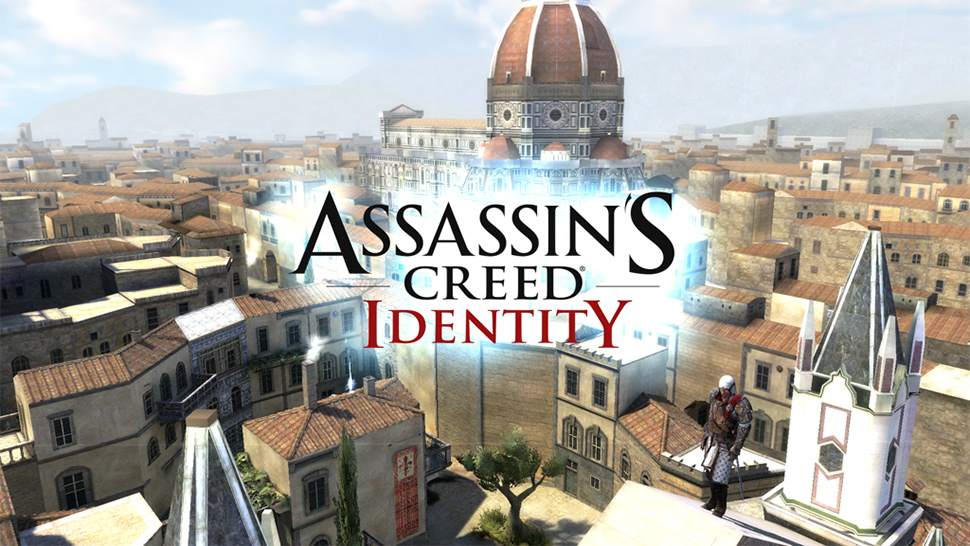 Assassin' Creed Identity