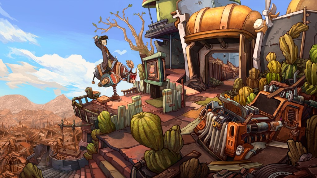 Deponia_Screenshot_02_de