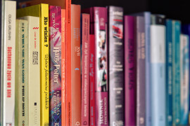 Bücherblog