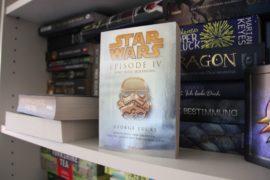 Star Wars™ - Episode IV