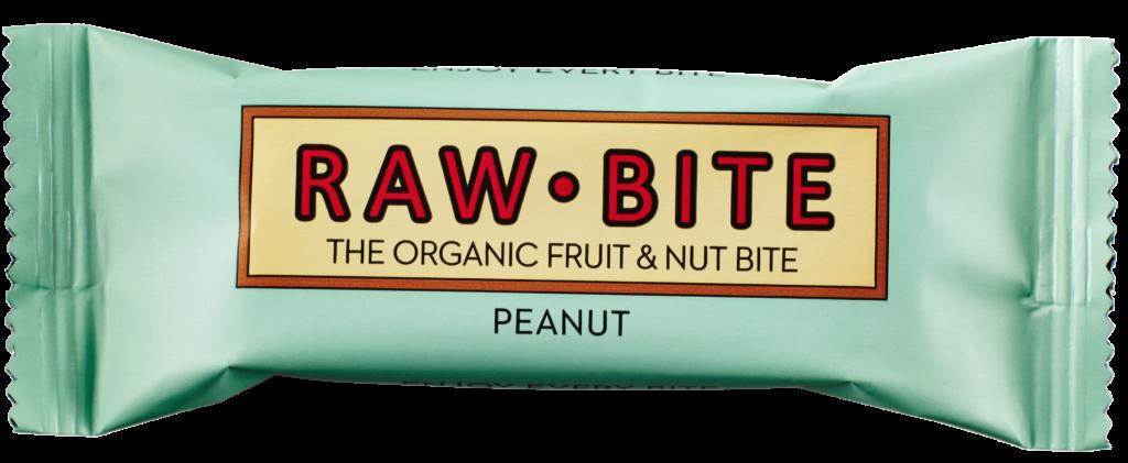 15 Peanut-Pack-shot