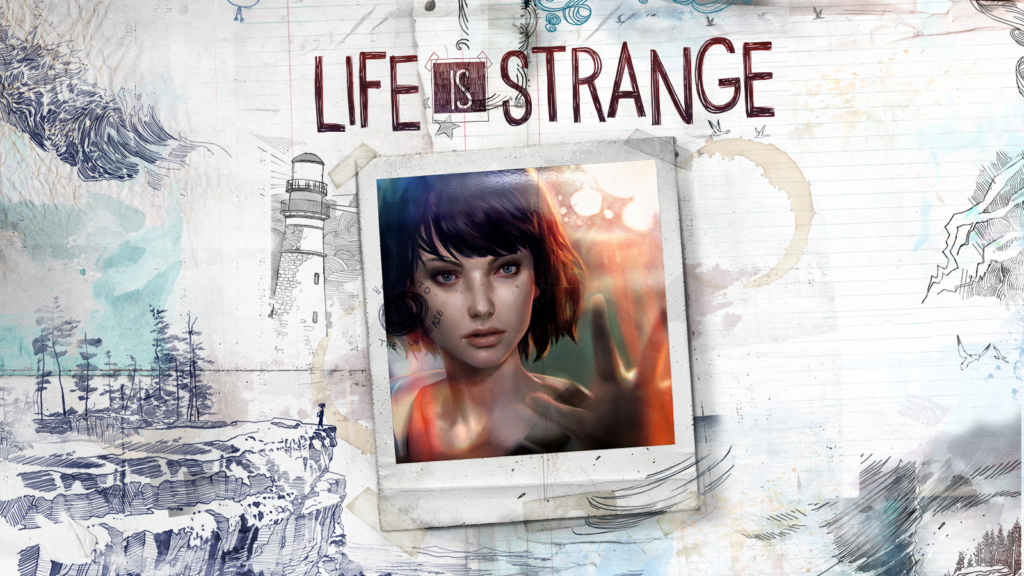 life-is-strange-listing-thumb-01-us-06feb15